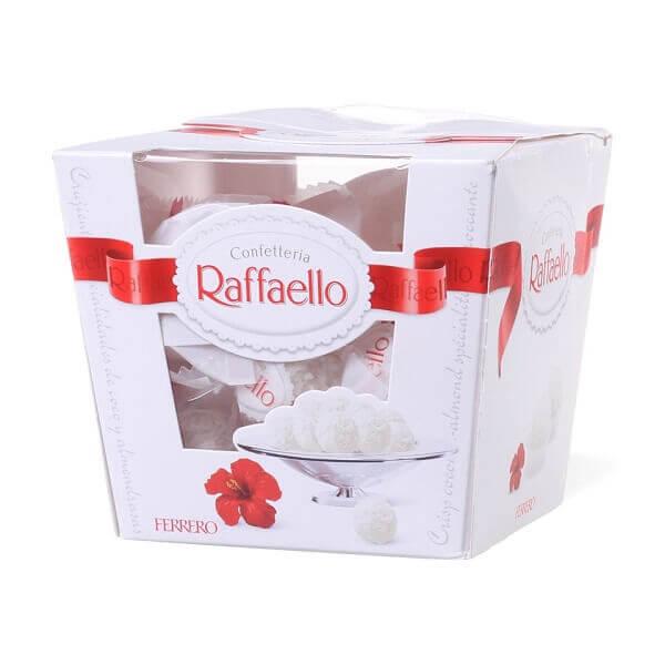 saldainiai-raffaello.jpg